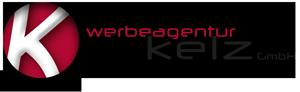 Werbeagentur Kelz GmbH